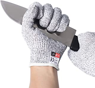 Kevlar Gloves Cut Resistant