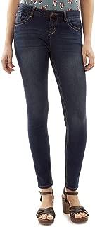 Best wallflower skinny jeans Reviews