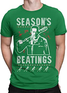 seasons beatings shirt