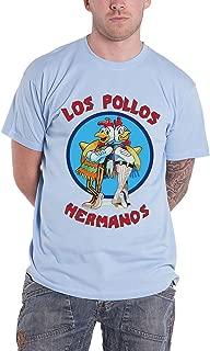 Best los pollos hermanos shirt official Reviews