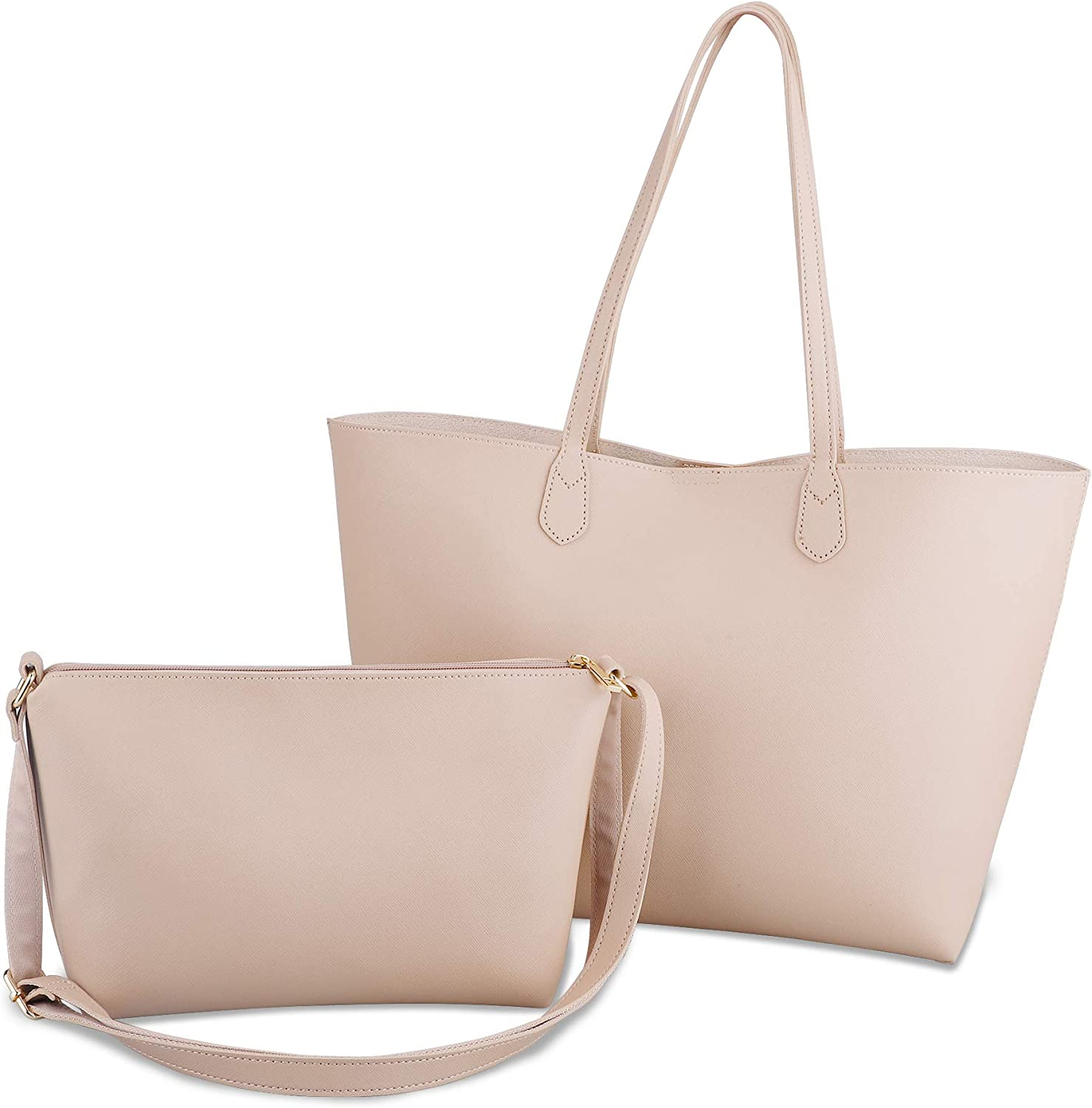 67% OFF of fixed price Quality inspection FLOTOWN Tote Bag for Women Shoulder Retro Set 2 Classic of