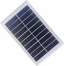Best 5v solar panel Reviews
