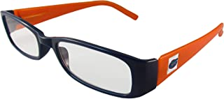 florida gator reading glasses