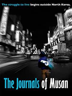 The Journal of Musan (English Subtitled)