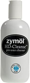 Zymöl HD-Cleanse - 8.5 oz