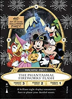 Best mickey sorcerer cards Reviews