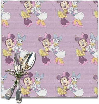 efc9af96d34d9 Amazon.com: Scarlett Life Hall Mandala Designs Art Lotus Purple ...