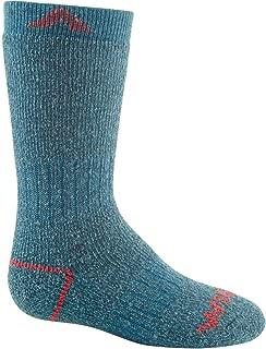 Youth 40 Below II F2035 Sock