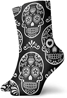 Amazon.es: calaveras mexicanas ropa: Ropa