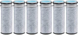 Brita Stream Water Filter, Stream Pitcher Replacement Water Filter, BPA Free