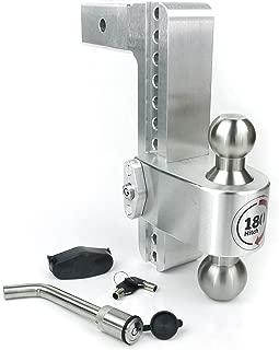 Weigh Safe LTB10-2.5-KA, 10