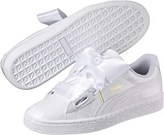 67b506d15a Amazon.co.uk: Puma - Trainers / Women's Shoes: Shoes & Bags