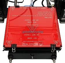 Geeetech Unassembled Prusa I3 pro C dual extruder 3D printer DIY