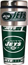 new york jets christmas gifts