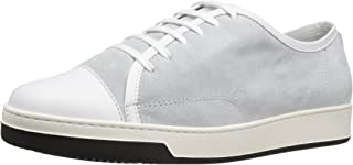 Bugatchi Men's Ischia Fashion Sneaker