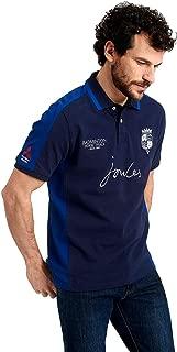 Best dubai polo shirt Reviews