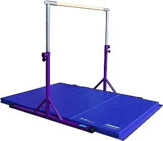 Best gym bar set Reviews