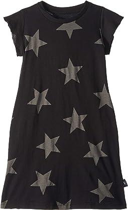 Star A Dress (Toddler/Little Kids)