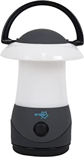 Bo-Camp - Table Lantern - Cygnus - 120 Lumens