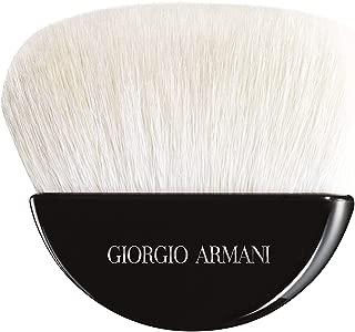 Best giorgio armani powder brush Reviews