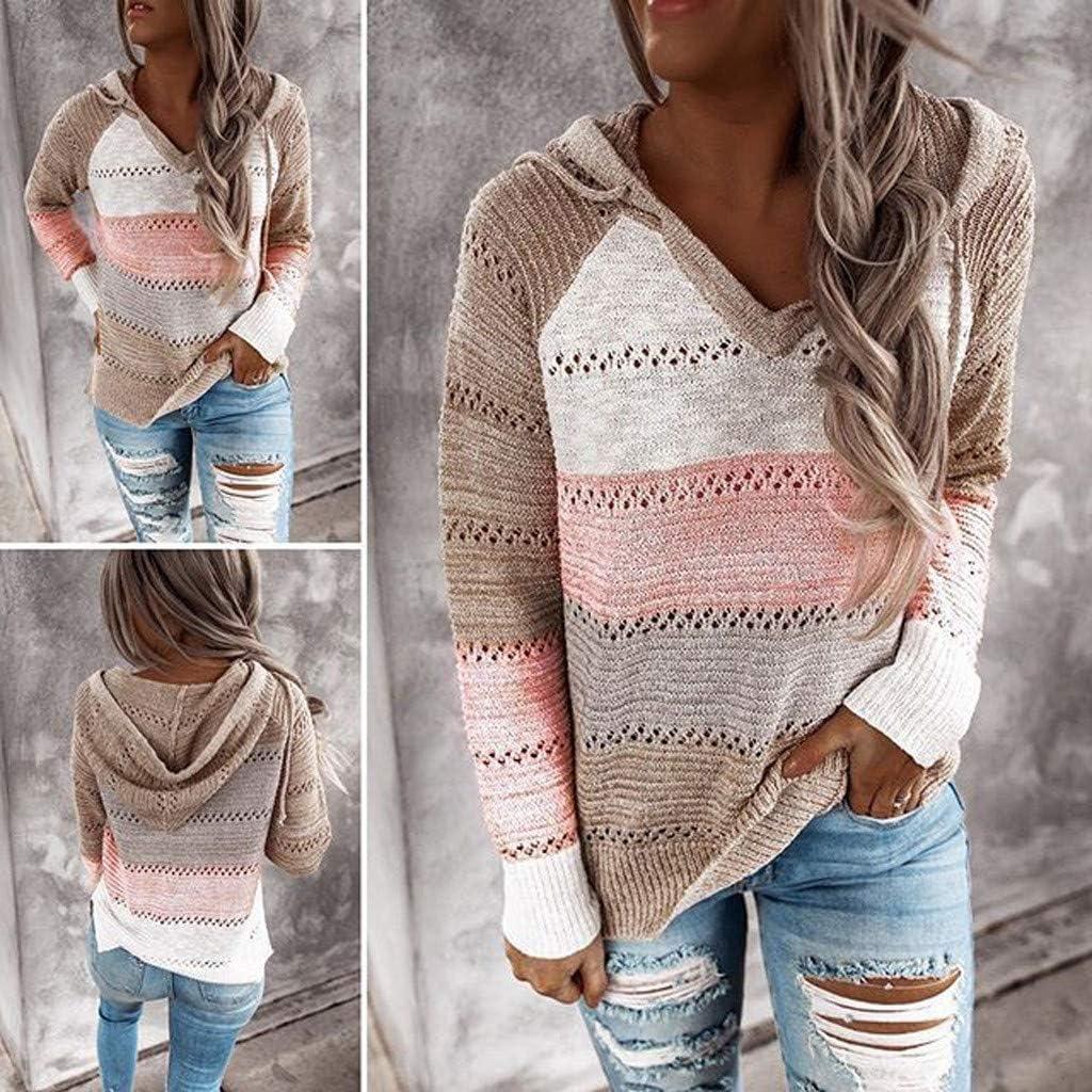 VEKDONE Women Tie Dye Sweatshirt Casual Lightweight Soft Cozy Slouchy Loose Crewneck Pullover Tunic Tops Plus Size