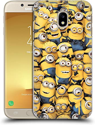 best service 0d58b 15054 Amazon.it: minions cover samsung - Ultimi 90 giorni: Elettronica
