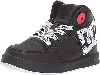 Kids' Pure High-top Se Ul Sn Skate Shoe