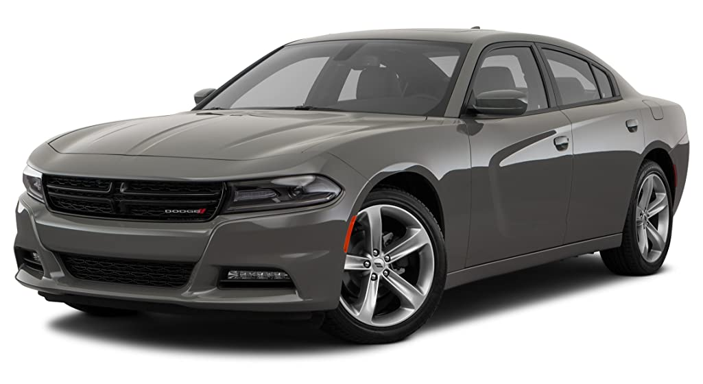 amazon com 2018 dodge charger daytona reviews images and specs vehicles 3 3 out of 5 stars24 customer ratings