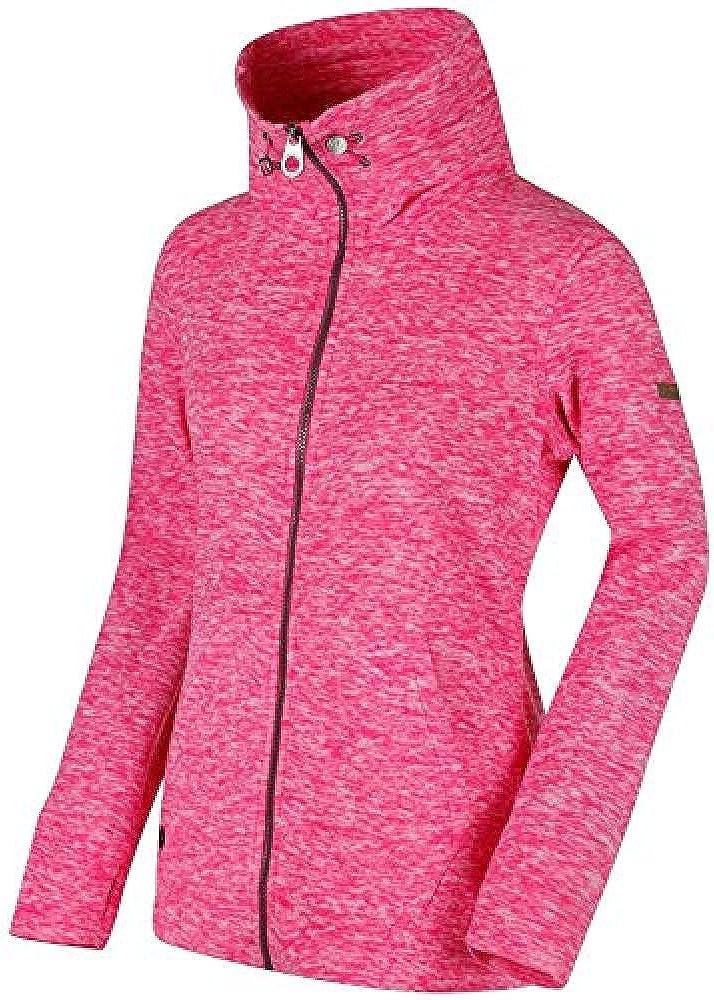 Regatta Womens Elayna Fleece Jacket