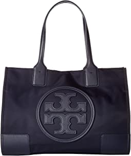 Tory Burch - Ella Mini Tote