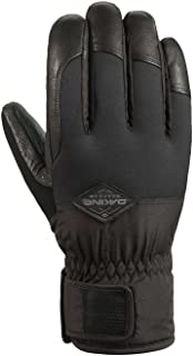 Dakine Men's Charger Gloves