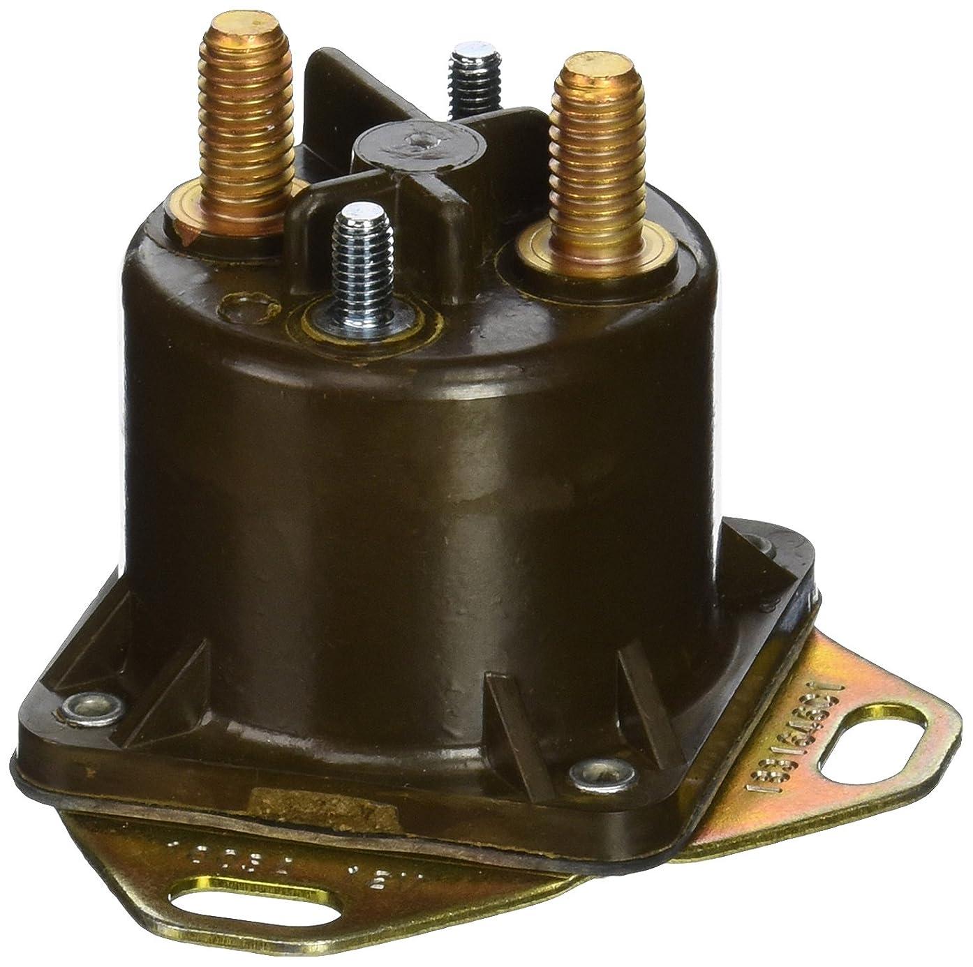 Motorcraft DY861 Glow Plug Switch