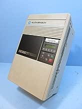 Allen Bradley 1336S-B020-AA-EN-HA2-L6 20 HP VS AC Drive 480 V AB 1336SB020 20HP