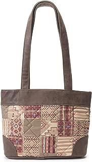 Donna Sharp Abby Handbag
