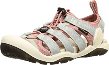 KEEN Women's Clearwater 2 CNX Sport Sandal