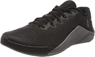 Men's Metcon 5 Training Shoe