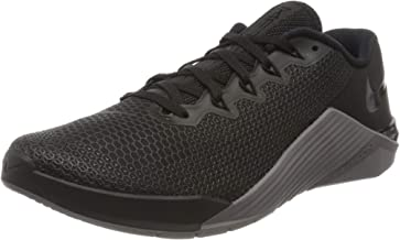 Nike Men's Metcon 5 Training Shoes …