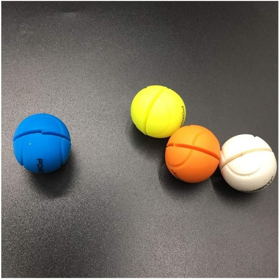 MINGYUE 2pcs Balls Tennis Damper Absorber Tenis Industry No. 1 Reduce SALENEW very popular Shock to