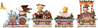 Best collectible christmas train Reviews