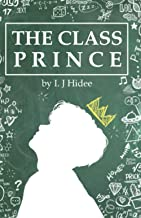The Class Prince