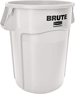food service garbage cans