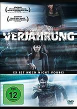 Verjährung [DVD]