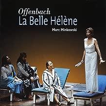 Best jacques offenbach la belle helene Reviews