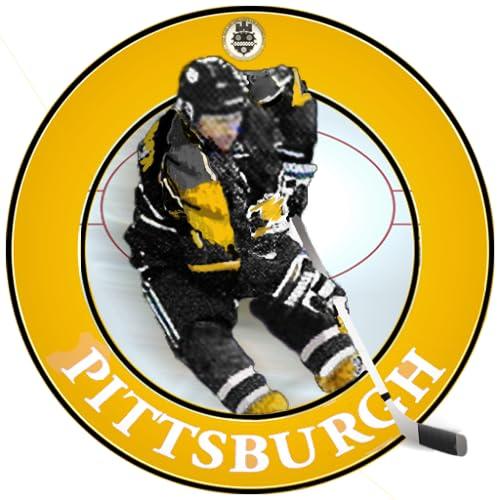Pittsburgh Hockey