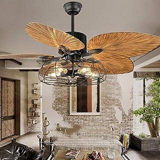 Amazon Com Ceiling Fans Tropical Beach Ceiling Fans Ceiling Fans Accessories Tools Home Improvement