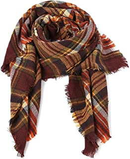 Best scarf pictures to color Reviews