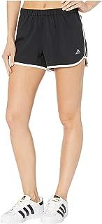 adidas womens M20 Shorts