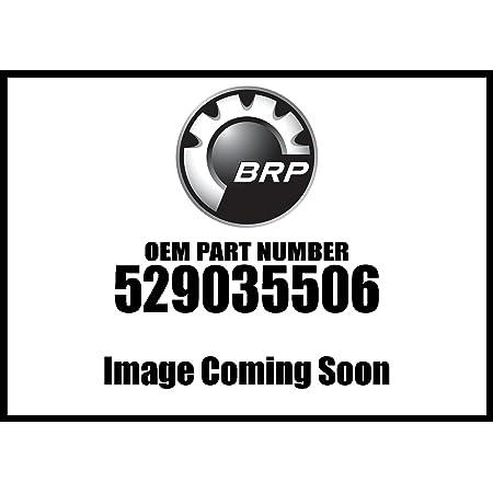 Sea-Doo Arbre Alig.Pompshaft Alignement 529035719 New Oem