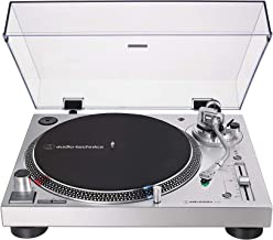 audio technica at lp120 usb usb turntable