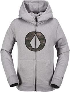Volcom OUTERWEAR ボーイズ